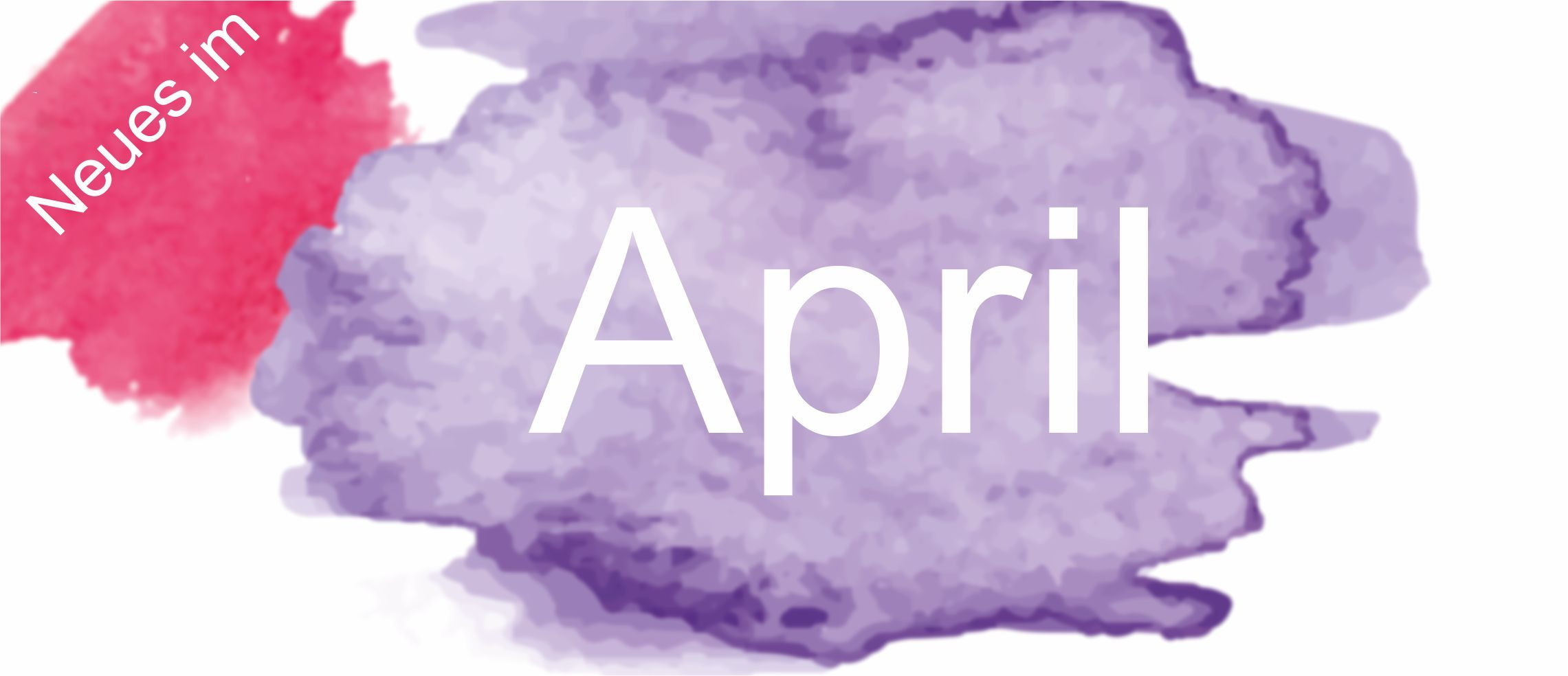 Neues_im_April