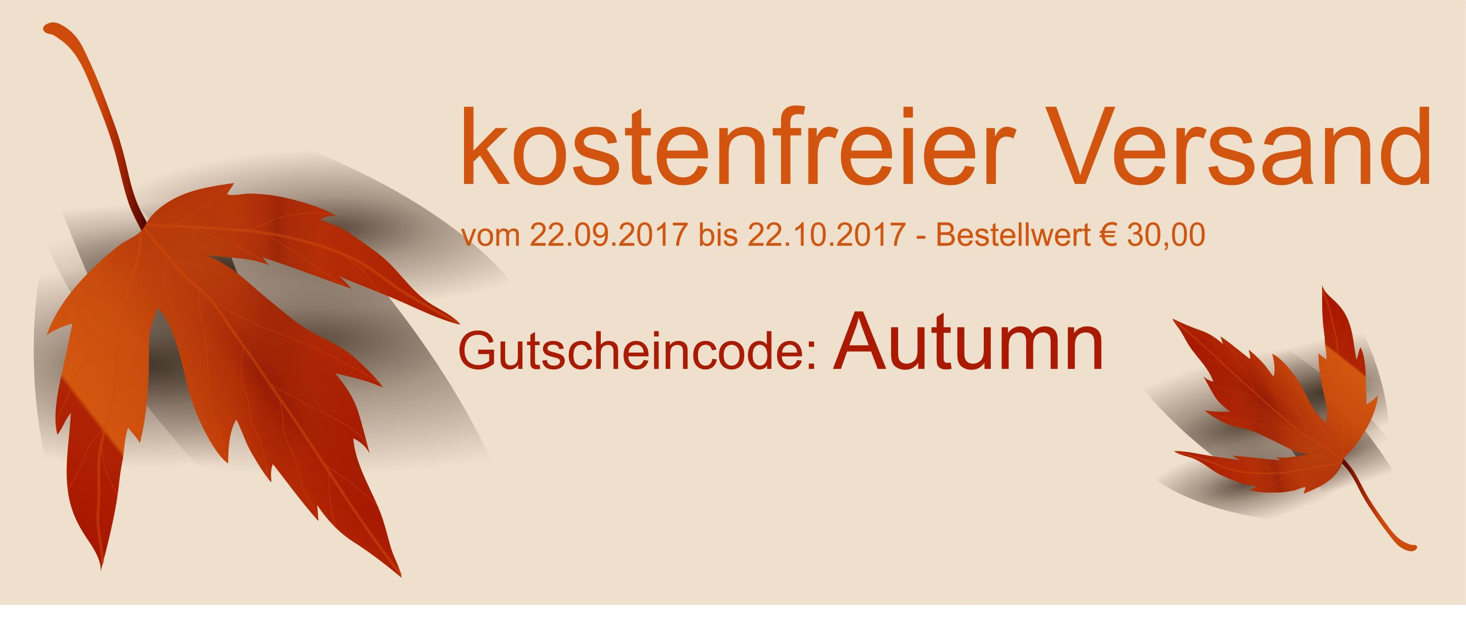 Button_Herbst_Highlight_1xs