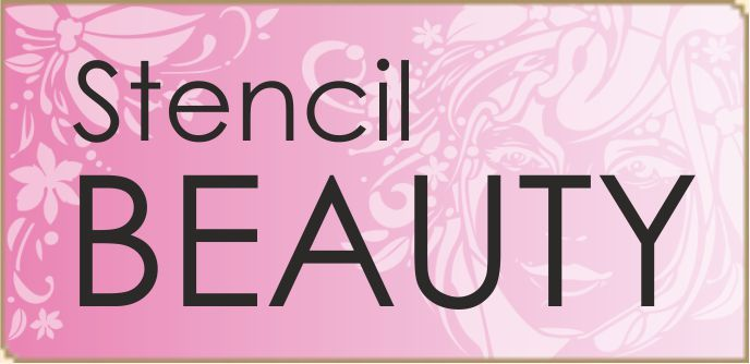 Stencil_Beauty_klein