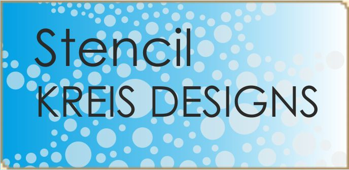 Stencil_Kreid_Designs_klein