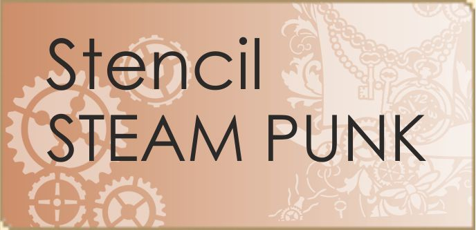 Stencil_Steam_Punk_klein